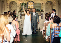 Recent MemoriesForLifeWeddings